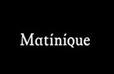 Matinique是梦江南的伙伴