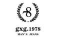 梦江南的伙伴GXG 1978