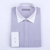 正装衬衫-01款