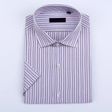 正装衬衫-02款