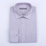 正装衬衫-003款