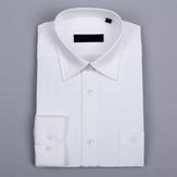 行政制服衬衫
