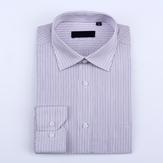 正装衬衫-005款