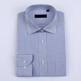正装衬衫-007款