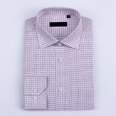 正装衬衫-006款