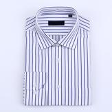 正装衬衫-04款